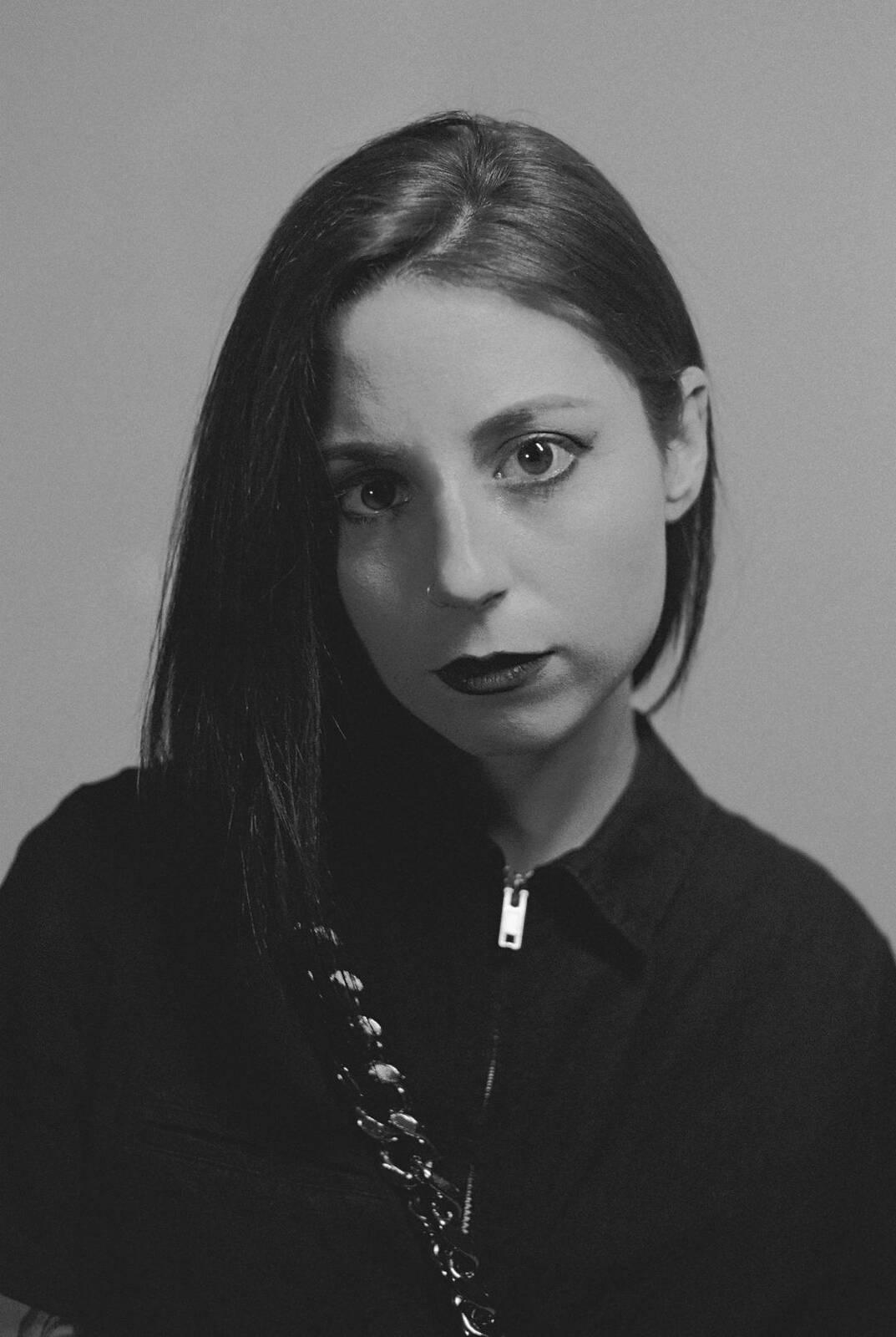 Photo of Chloe Lula