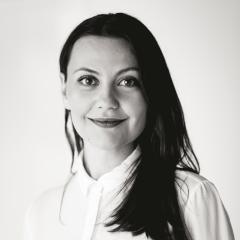Photo of Eliška Pírková