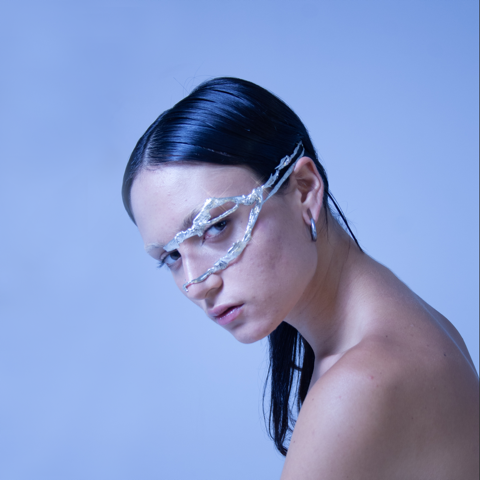 Photo of Evita Manji