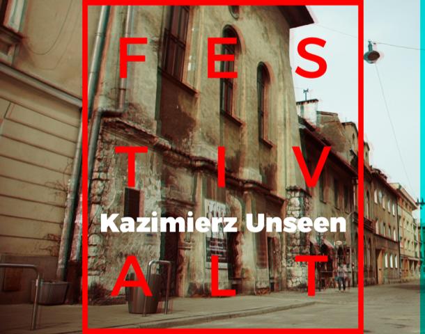 Photo of FestivALT
