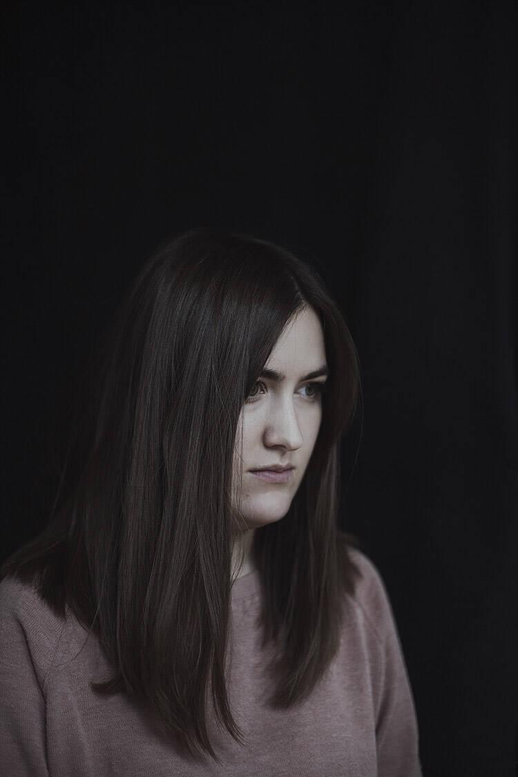 Photo of Gabriela Korwin-Piotrowska