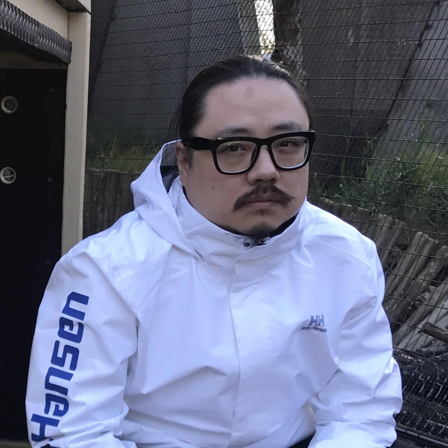 Photo of Gooooose