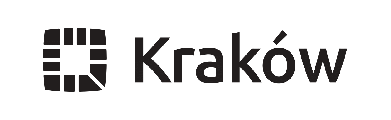 Logo Krakow H Black 1