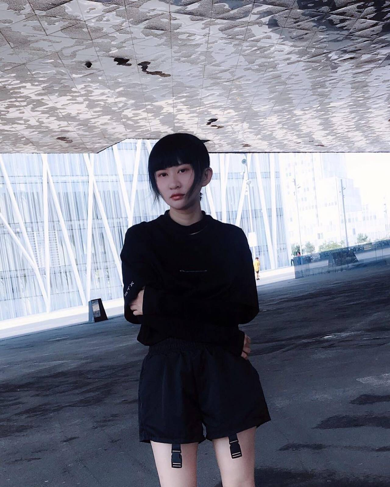 Photo of Meuko! Meuko!