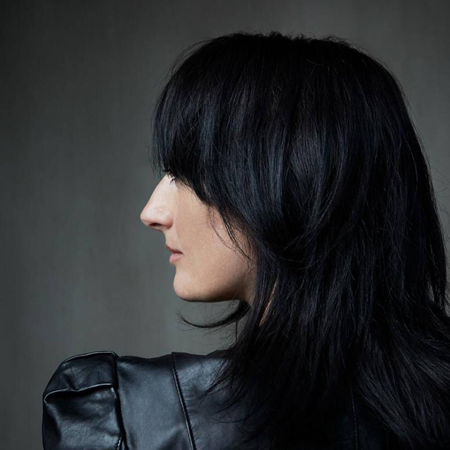 Photo of Paula Temple