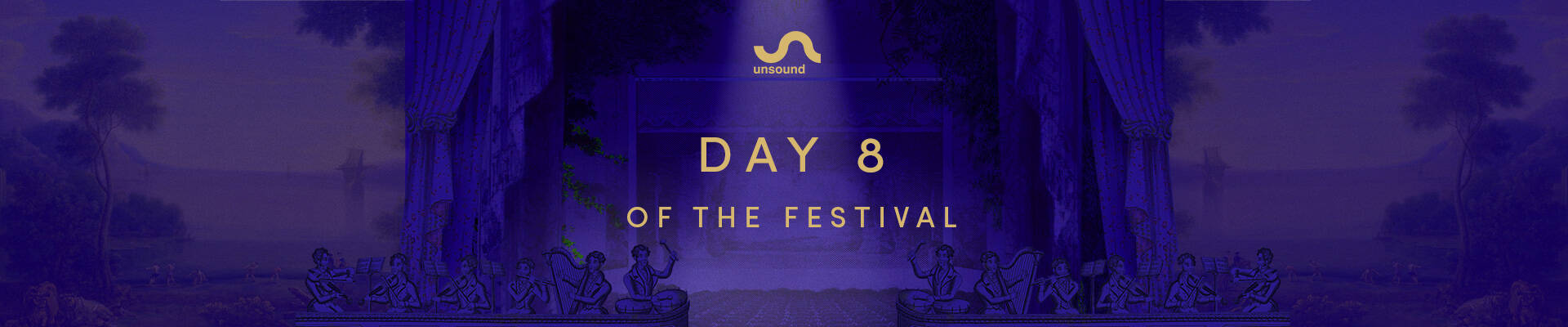 unsound day 8 pic