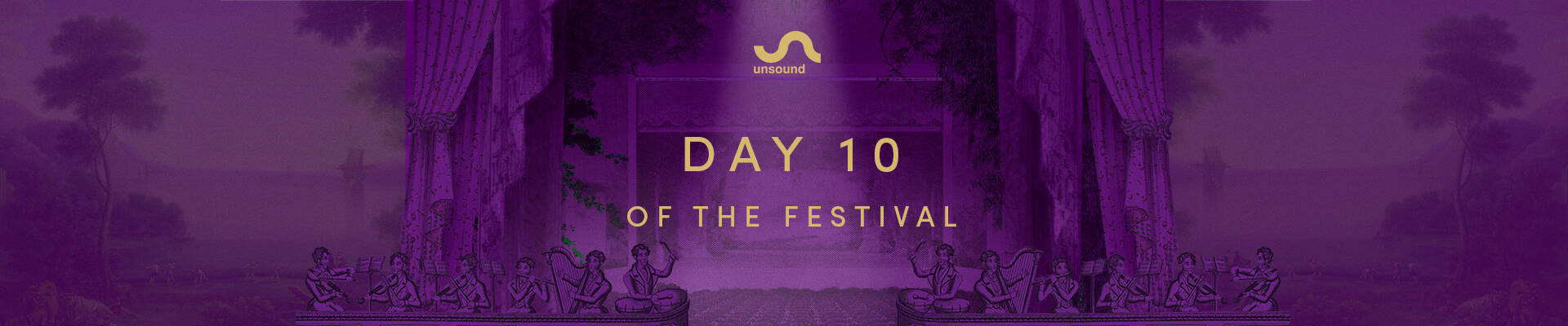 unsound day 10 pic