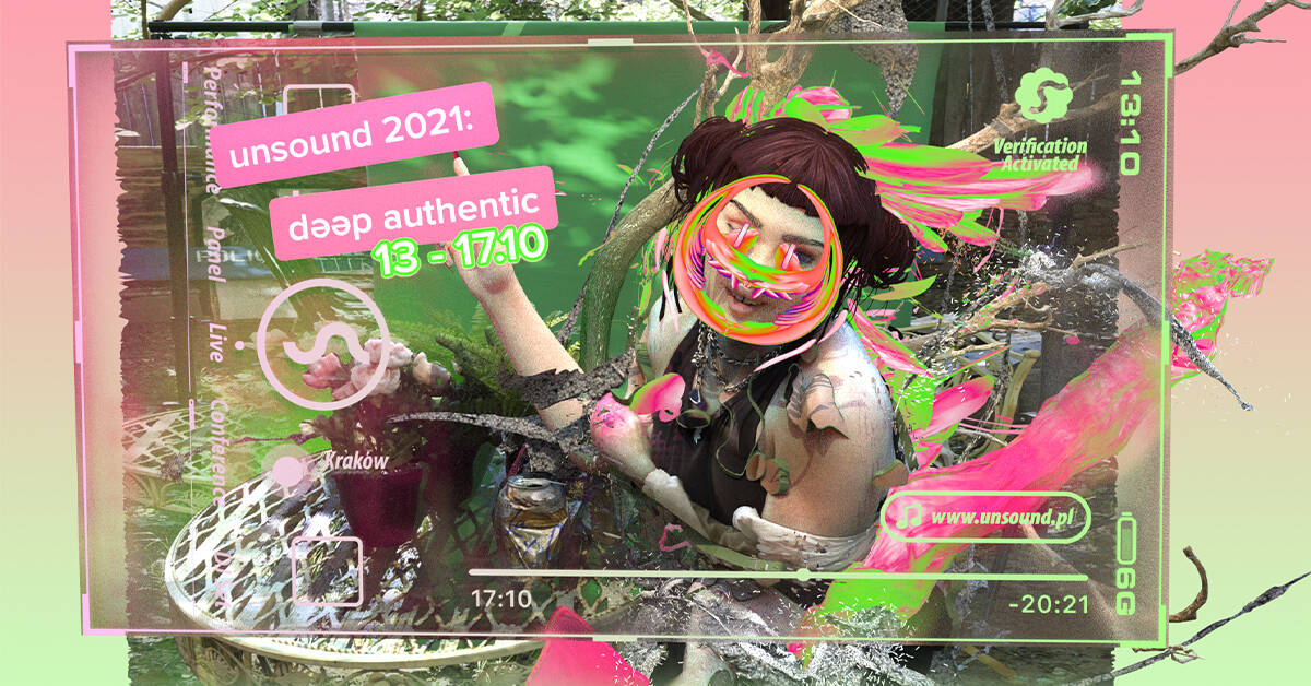 unsound 2021