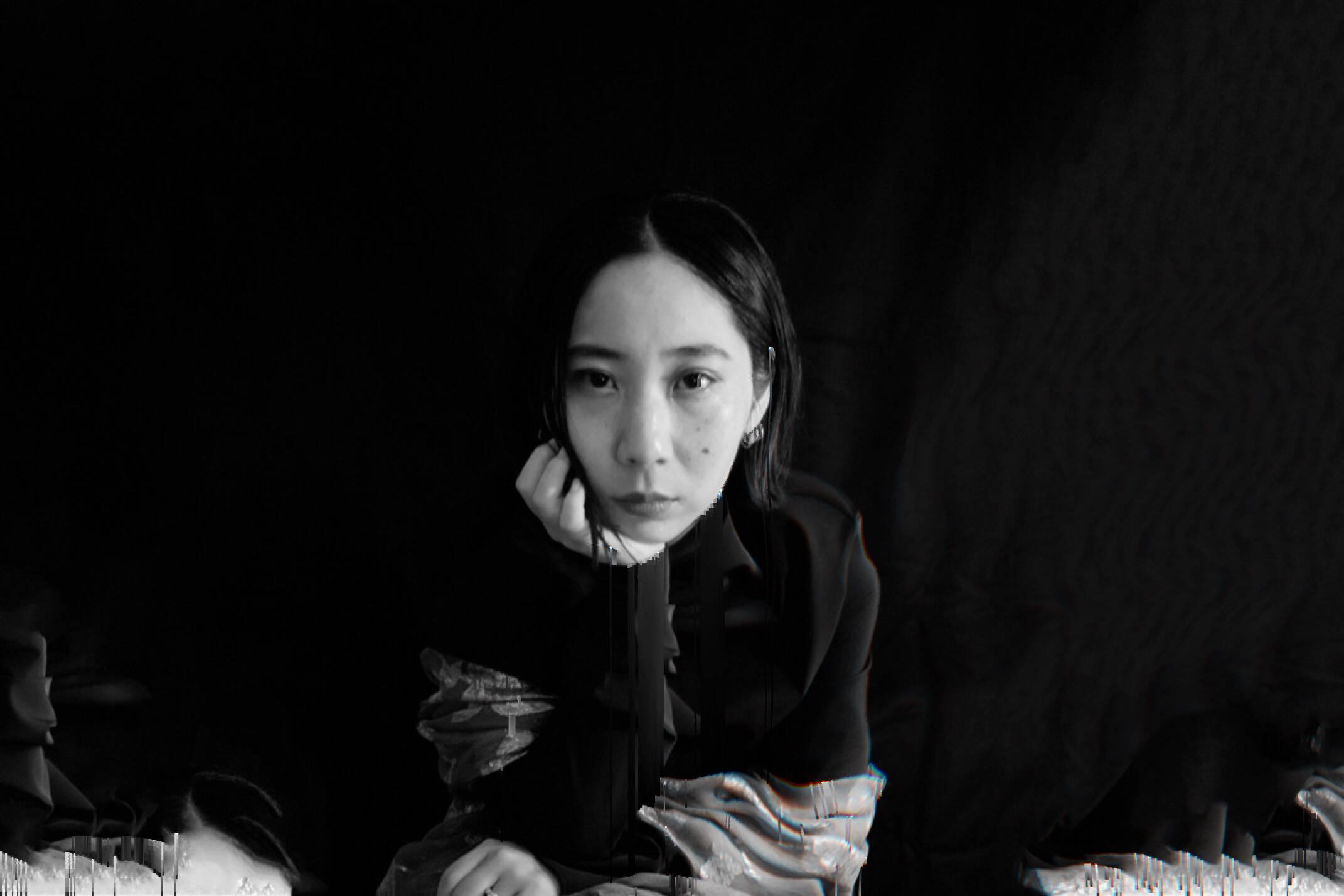Photo of Utena Kobayashi