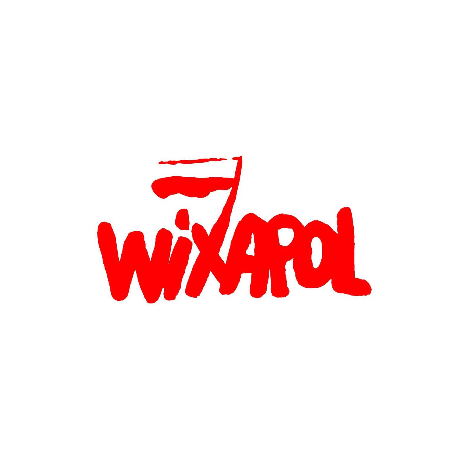 Photo of WIXAPOL presents PRZEŚNIONA REJWOLUCJA / DRAEMT-THRU RAVEOLUTOIN